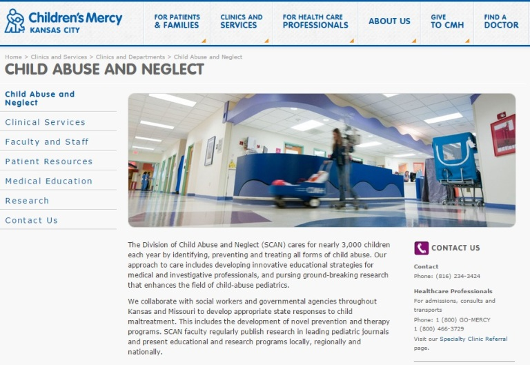 Childrens-Mercy-SCAN-Clinic