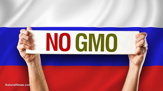 No-GMO-Flag-Russia